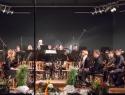 2015_03_07_Konzert-11