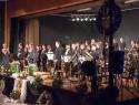 2015_03_07_Konzert-12