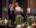 2015_03_07_Konzert-13
