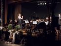 2015_03_07_Konzert-14