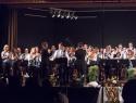 2015_03_07_Konzert-20