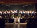 2015_03_07_Konzert-23
