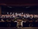 2015_03_07_Konzert-25