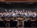 2015_03_07_Konzert-26