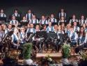 2015_03_07_Konzert-27
