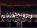 2015_03_07_Konzert-28
