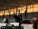 2015_03_07_Konzert-3