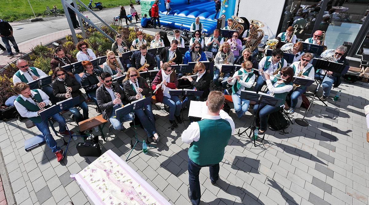 Frühlingsfest Hofacker 0411.jpg