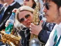 Frühlingsfest Hofacker 0148.jpg