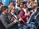 Frühlingsfest Hofacker 0165.jpg