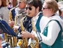 Frühlingsfest Hofacker 0195.jpg