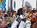 Frühlingsfest Hofacker 0201.jpg