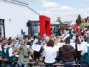 Frühlingsfest Hofacker 0339.jpg