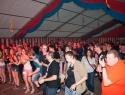 Fest_44