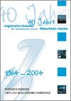 festbuch_2004