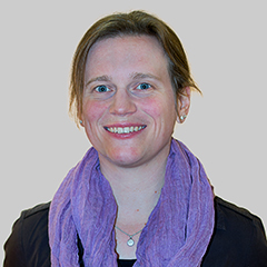 Ellen Dörr