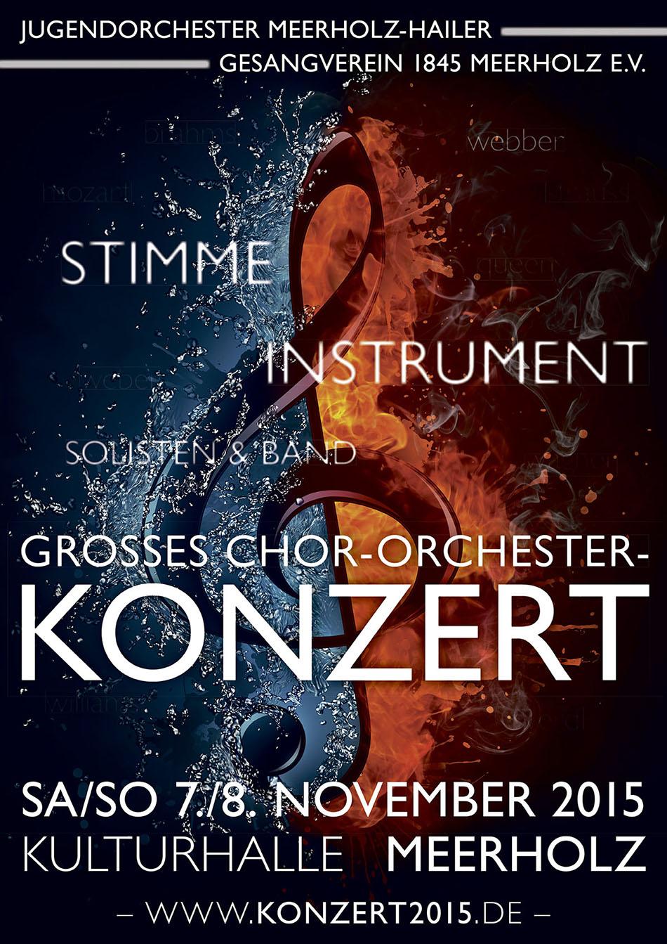 Chor-Orchester-Konzert_2015_A2.indd
