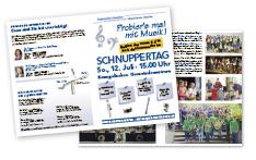 Schnupper_Flyer_2015.indd